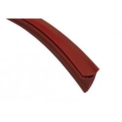 Лента маскировочная - 6 MERICE (TLG)