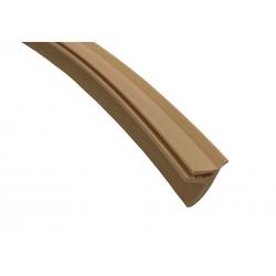 Лента маскировочная - 6 SABLE (TLG)