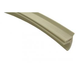 Лента маскировочная - 6 NICE (TLG)