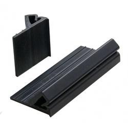 PVC Профиль BL-H (Rentabel)