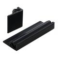 PVC Deckenprofil BL