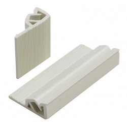 PVC Профиль WT-F (Rentabel)