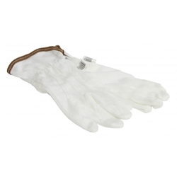 Перчатки (VAR)