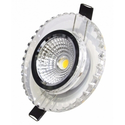 3306 MERKUUR (KL-28-3306LED-5W A/CL)