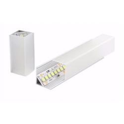 LED Profiil 5 (ALU 005)