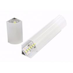 LED Profiil 6 (ALU 006)
