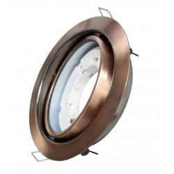GX53 RM-D Antique Copper (GX53 RM-D)