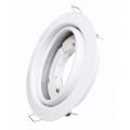 GX53 RM-D White
