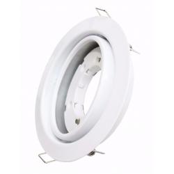 GX53 RM-D White (GX53 RM-D)
