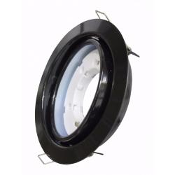 GX53 RM-D Black (GX53 RM-D)