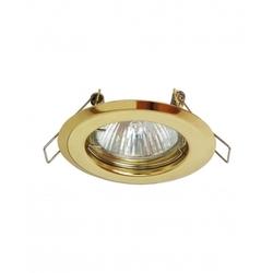 HDL-65 Gold
