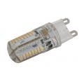 AE 108 G9 200 LM CW