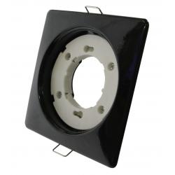 GX53 SM Black (GX53-SM GB)