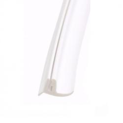 Masking tape - 6 White (TLG-W)