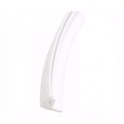 Masking tape - 8 White (CD-8)