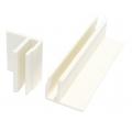 PVC Profil CLS-F