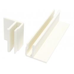 PVC Profiil CLS-F (Classic)