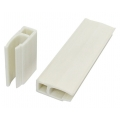PVC Profil CLS-H