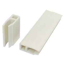 PVC Профиль CLS-H (Classic)