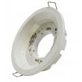 GX53 SP White PVC