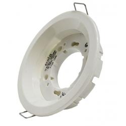 GX53 SP White PVC (GX53-SP-White)