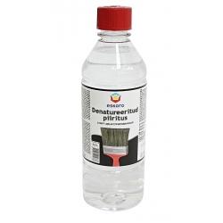Спирт денатурированный (SPRT-1)