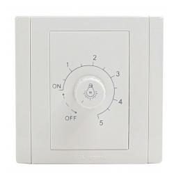 LED Выключатель с регулируемой яркостью (LDMR)