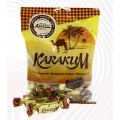 Praline candy Karakum