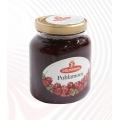 Сranberry jam