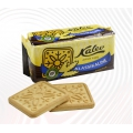 Biscuits Classic