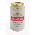 Bier A.LeCoq 33cl