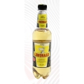 Limonaad 50cl