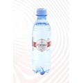 Mineralwasser Värska 35cl