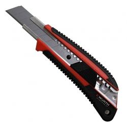Нож 18mm (WRT-006)