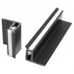 PVC Профиль Klick BL-F (Klick)