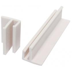 PVC Профиль LXR-F (Luxury)