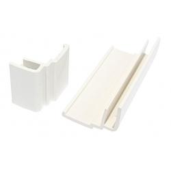 PVC Профиль MDR (Modern)