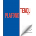 Χρώμα Xάρτη χωρίς λογότυπο France