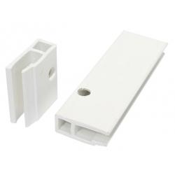 PVC Профиль PERF-H (Classic)