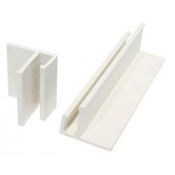 PVC Profiil STF-F (Classic)
