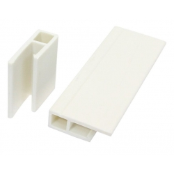 PVC Профиль STF-H (Classic)
