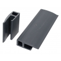 PVC Profiil UAB-H