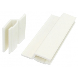 PVC Profiil UP-H (Classic)