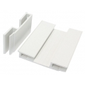 PVC Profil DOPL