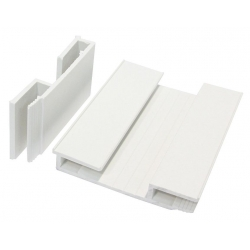 PVC Profiil DOPL (Classic)