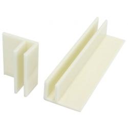 PVC Профиль ECF-F (Luxury)